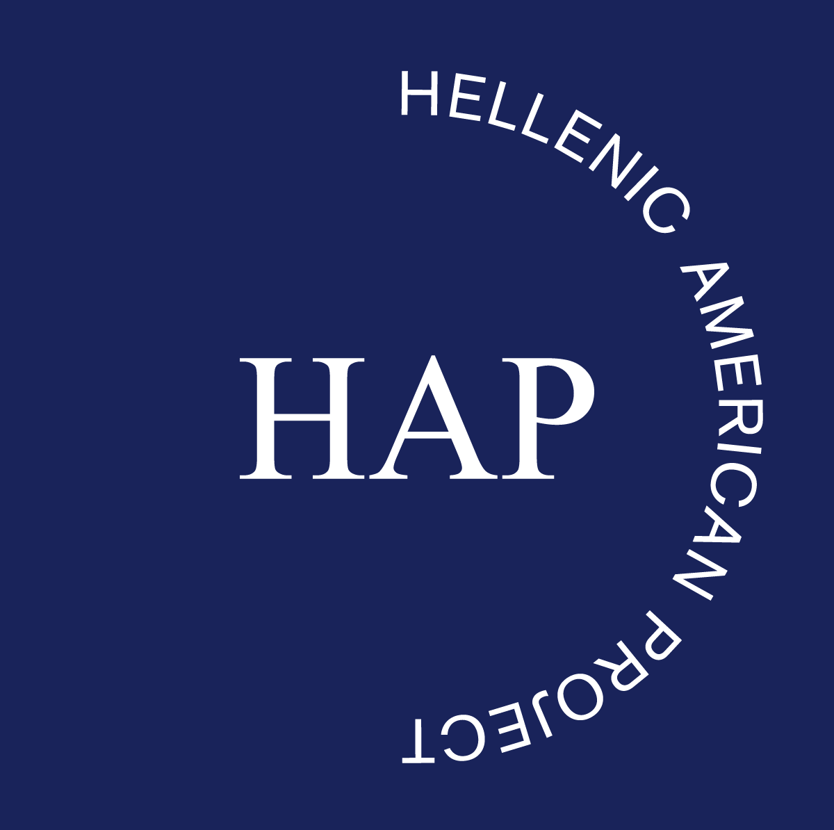 Hellenic-American Project